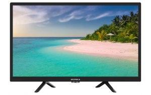 "Телевизор SUPRA STV-LC24LT0055W 23.6"" HD READY"