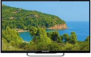 """Телевизор POLARLINE 32PL13TC 32"""" HD READY"""