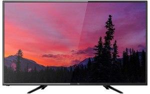 """Телевизор BQ 32S05B 32"""" FULL HD"""