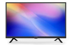 "Телевизор HYUNDAI H-LED32FS5003 Яндекс.ТВ 32"" HD READY"