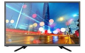 LED телевизор ERISSON 20LEK80T2