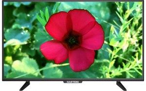 LED телевизор HARTENS HTV-39HDR03B