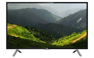 LED телевизор TCL LED40D2900AS