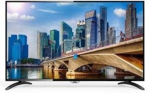 LED телевизор MYSTERY MTV-4324LT2