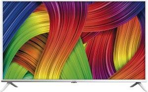 LED телевизор HYUNDAI H-LED40ET3021 FULL HD (1080p)