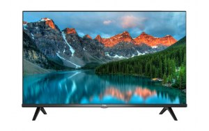 LED телевизор TCL L40S60A FULL HD (1080p)