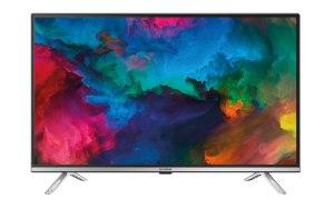 LED телевизор HYUNDAI H-LED32ES5008 HD READY