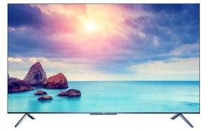 """QLED телевизор TCL 50C717 50"""" Ultra HD 4K"""