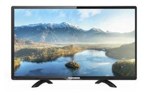 Телевизор TELEFUNKEN TF-LED24S16T2 HD READY