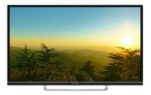 "Телевизор POLARLINE 32PL53TC-SM 32"" FULL HD"