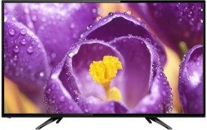 LED телевизор HARTENS HTV-40F01-T2C