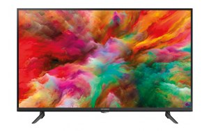 LED телевизор HYUNDAI H-LED43ET3000