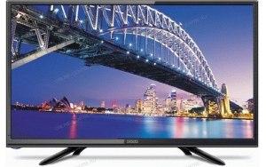LED телевизор POLAR 22LTV5001
