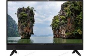 LED телевизор SUPRA STV-LC32LT0070W