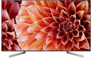 LED телевизор SONY BRAVIA KD75XF9005BR2