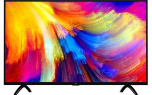 "Телевизор XIAOMI Mi TV 4A 32 31.5"" HD READY"