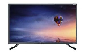 Телевизор TELEFUNKEN TF-LED32S19T2S HD READY