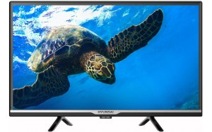 Телевизор HYUNDAI H-LED24FT2000 HD READY