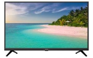 """Телевизор SUPRA STV-LC40LT0055F 40"""" FULL HD"""