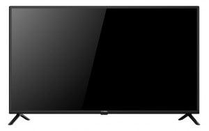 """Телевизор HYUNDAI H-LED42FS5001 Яндекс 42"""" FULL HD"""