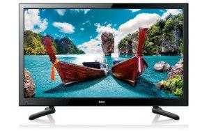 Телевизор BBK 24LEM-1055/FT2C FULL HD