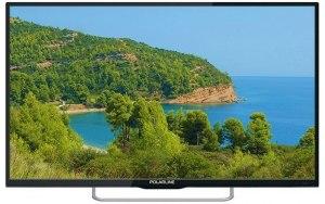 "Телевизор POLARLINE 43PL51TC 43"" FULL HD"