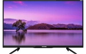 "Телевизор TELEFUNKEN TF-LED32S79T2 31.5"" HD READY"