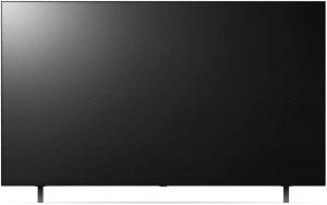 """OLED телевизор LG OLED55A1RLA 55"""" Ultra HD 4K"""