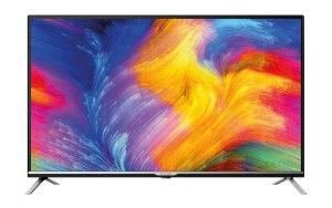 LED телевизор HYUNDAI H-LED43ET3001