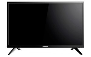 LED телевизор PANASONIC TX-24GR300