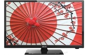 LED телевизор AKAI LEA-24V60P