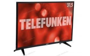 LED телевизор TELEFUNKEN TF-LED32S20T2