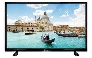 LED телевизор BBK 24LEM-1028/T2C