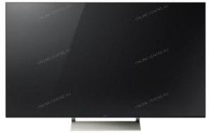 LED телевизор SONY BRAVIA KD65XE9005BR2