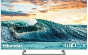 LED телевизор HISENSE H43B7500