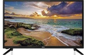 LED телевизор BBK 32LEM-1066/TS2C