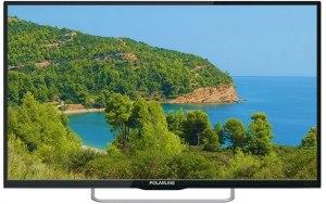 """Телевизор POLARLINE 32PL12TC 32"""" HD READY"""