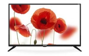 Телевизор TELEFUNKEN TF-LED32S36T2 HD READY
