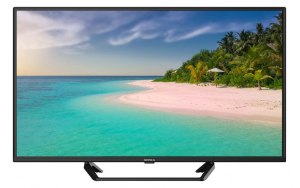 """Телевизор SUPRA STV-LC43LT0055F 41.5"""" FULL HD"""