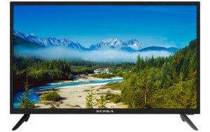 "Телевизор SUPRA STV-LC32ST0045W 32"" HD READY"