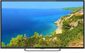 "Телевизор POLARLINE 50PL51TC-SM 50"" FULL HD"