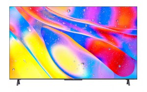 """QLED телевизор TCL 55C725 55"""" Ultra HD 4K"""
