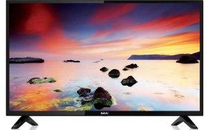 LED телевизор BBK 24LEM-1043/T2C