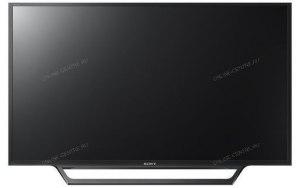 LED телевизор SONY BRAVIA KDL-32RD433BR