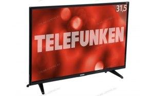 LED телевизор TELEFUNKEN TF-LED32S17T2