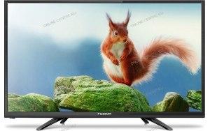 LED телевизор FUSION FLTV-24B100