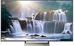 LED телевизор SONY BRAVIA KD65XE9305BR2