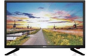 LED телевизор BBK 19LEM-1027/T2C
