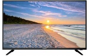 LED телевизор FUSION FLTV-40C110T