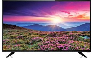 LED телевизор BBK 39LEM-1051/TS2C HD READY (720p)